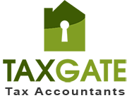 Fast Tax Returns Perth Logo